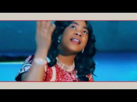 Deliver Us Oh Lord BY MOSES GLADYS ANURIKA