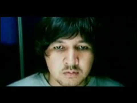 "NAIF - ""Nyali"" (unreleased Video)"