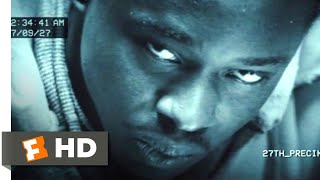 Captive State (2019) - You Work for Me Now Scene (8/10) | Movieclips