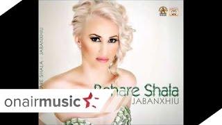 Behare Shala   Xhinxhile 2012