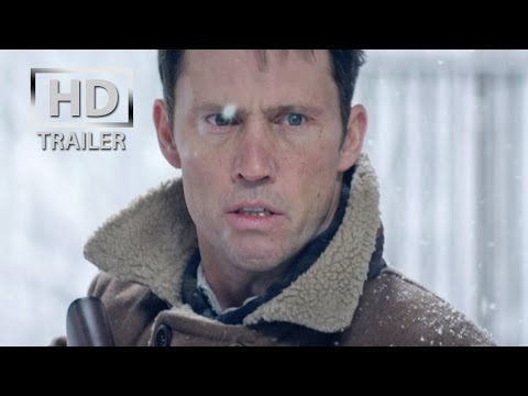 Extinction    US 2015 Jeffrey Donovan Matthew Fox
