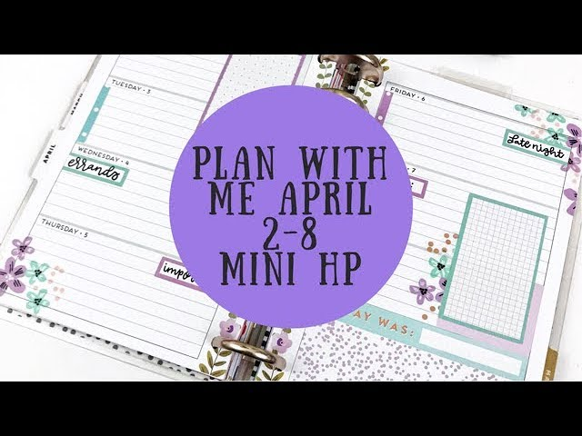 plan-with-me-mini-happy-planner-april-2-8