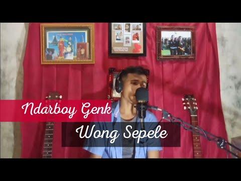 ndarboy-genk---wong-sepele-cover-akustik-rifai