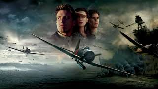 49 - Pearl Harbor Expanded Soundtrack - Retaliation (By Hans Zimmer)
