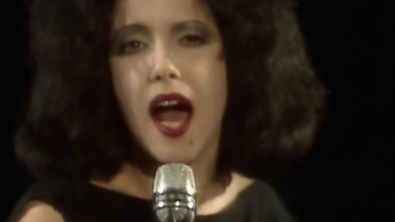 Guéna Lg Feat Antonella Ruggiero Ti Sento Enrico Meloni Remix