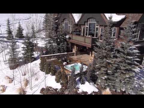 Aspen, CO real estate, Oregon Trail - Brian Hazen, Coldwell Banker Mason Morse