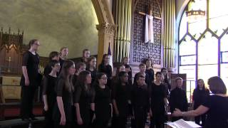 Летят Утки - Ducks Are Flying, Russian Folk Song. Bel Canto Children