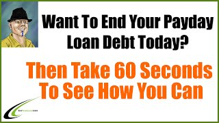 What You Need to Know about Debt Relief