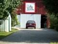 Bradfordsville Barn Quilt Designs