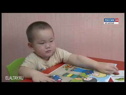 О проекте частного детского сада