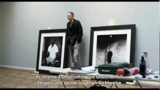Anton Corbijn Inside Out. Trailer