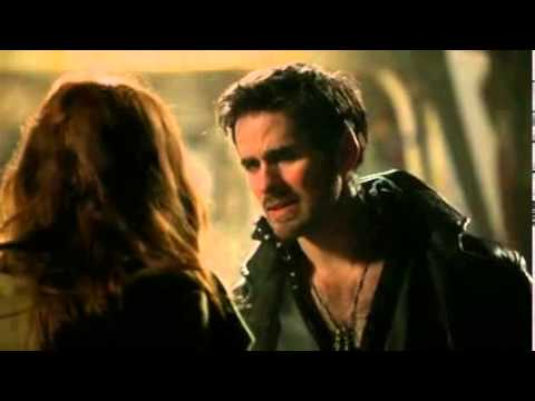 once upon a time season 3 hook ariel The best of 'once upon a time' season 3: captain swan, witches from emma kicking hook in his privates (okay that happened at the end of 3×11 side note: ariel being sent to storybrooke to help belle was a team up i.