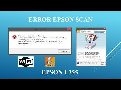 error-al-escanear-en-red-impresora-epson-l355