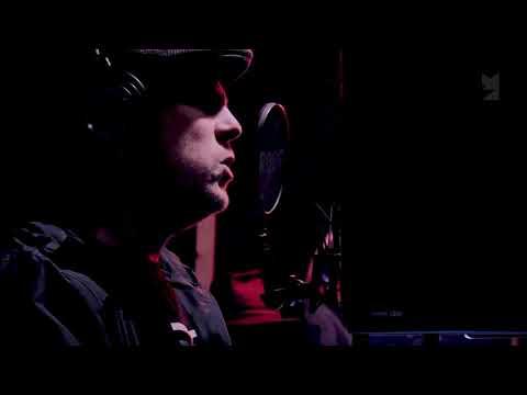 Mitekiss - Viewpoint (Live Version) Mp3