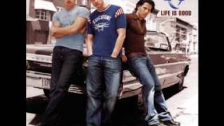 Watch Lfo Thats The Way It Is video