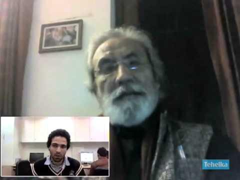Historian S.Irfan Habib on Music and Islam