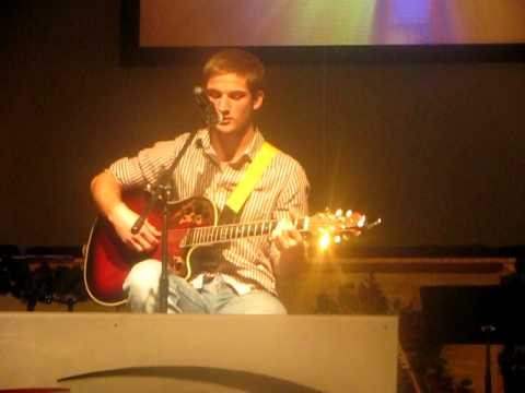 Hey There Delilah - Tim Hawkins version
