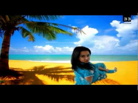Besame mucho -Mix photo2011