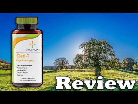 clari-t-cognitive-support-supplement-review