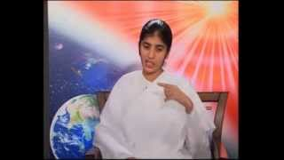 Self Management - Implementing Positive Thinking By BK Shivani - Awakening With Brahma Kumaris