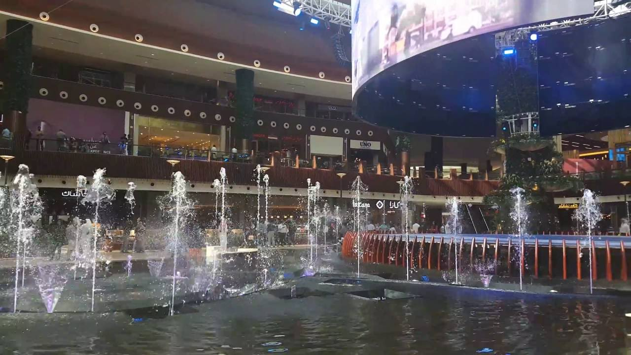 Imageresult for mall of qatar images