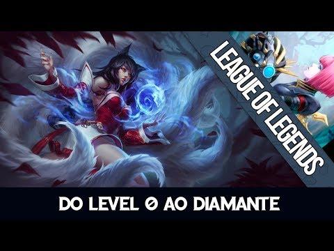 ●[AO VIVO] League of Legends