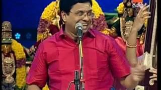 01 - Mohanam - Ra Ra Rajeevalochana Rama - Mysore Vasudevacharya