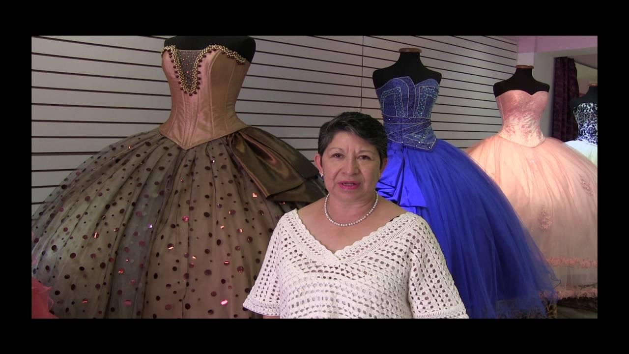 3058d9a05 Casa de Moneda de México y Barrio de La Lagunilla - YouTube