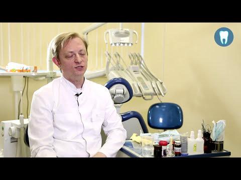 Имплантация зубов – отзывы, виды и цены 2017