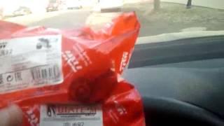 видео Запчасти Opel Astra – БУ, новые, оригинальные, неоригинальные, с разборки