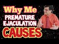 Premature ejaculation | Sexologist Pakistan | mobile: 03334701061,03004214795