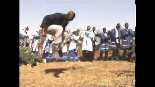 Download lagu Tshamutilikwa U.A.A.C Choir--Lufuno Lwawe