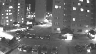 D-Link DCS-7513 (ночная съемка) - IP-камера видеонаблюдения уличная в стандартном исполнении
