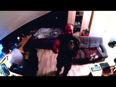 Youtube: Masta Pi – Freestyle semaine 1 (prod Draw)