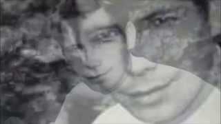 Frank Barde - Annemarie