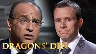 """""""The Most Ridiculous, Ludicrous, Stupid, Insane, Valuation"""" 