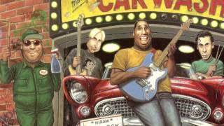 Hiram Bullock  Bean Burrito  (lyrics, Click On Show More)