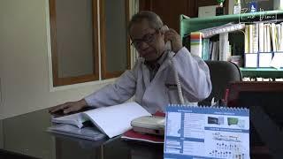 Cara Daftar Online di Rumah Sakit Kustati Solo.