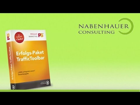 Social Media Traffic - Presales Marketing Erfolgs-Paket \
