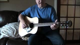Gaelic Songs Chi Mi