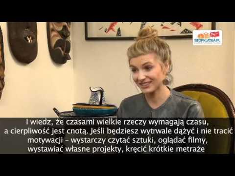 Viva Bianca  for stopklatka.pl