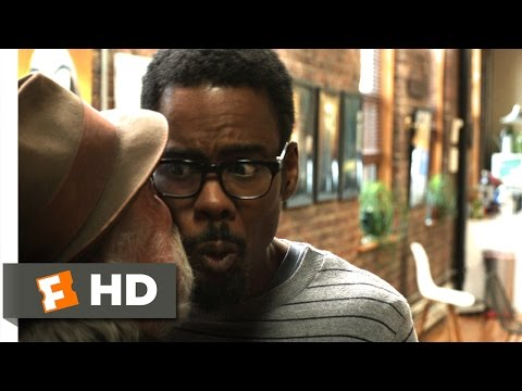 2 Days in New York (2012) - Movie