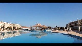 Отель Royal Brayka Beach Resort 5 Hotel Royal Brayka Beach Resort 5