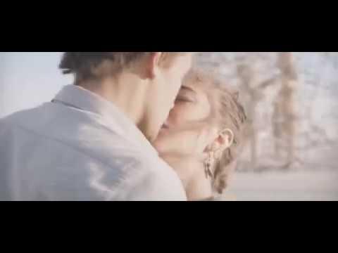 BANDA AR15   - MAIS UMA CHANCE WEBCLIPE 2017   YouTube