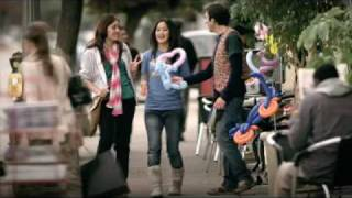 2010 US Census Commercial.mov