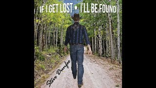 If I Get Lost I'll Be Found