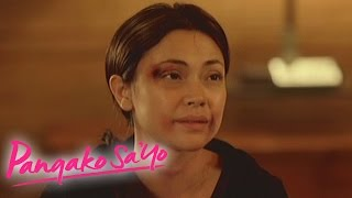Pangako Sa'Yo: 5 years of agony