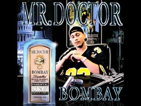 Here But I'm Gone - Mr.Doctor & Slim Loc aka C-Lim