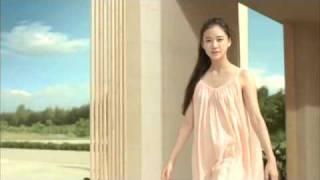 moumoon「Sunshine Girl」