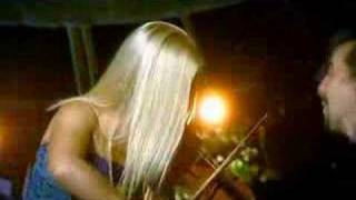 Celtic Woman - The Contradiction